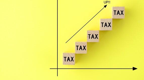 実は何も知らない可能性も?「相続対策に弱い税理士」見極め術
