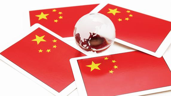 増大する中国の「不良債権」・・・その実態を探る