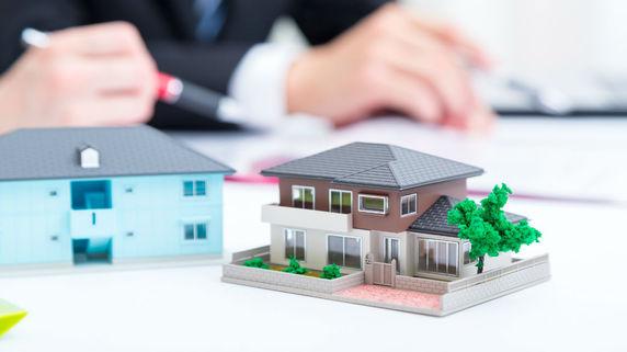 相続税対策としてのアパート建築・・・失敗する人の特徴とは?
