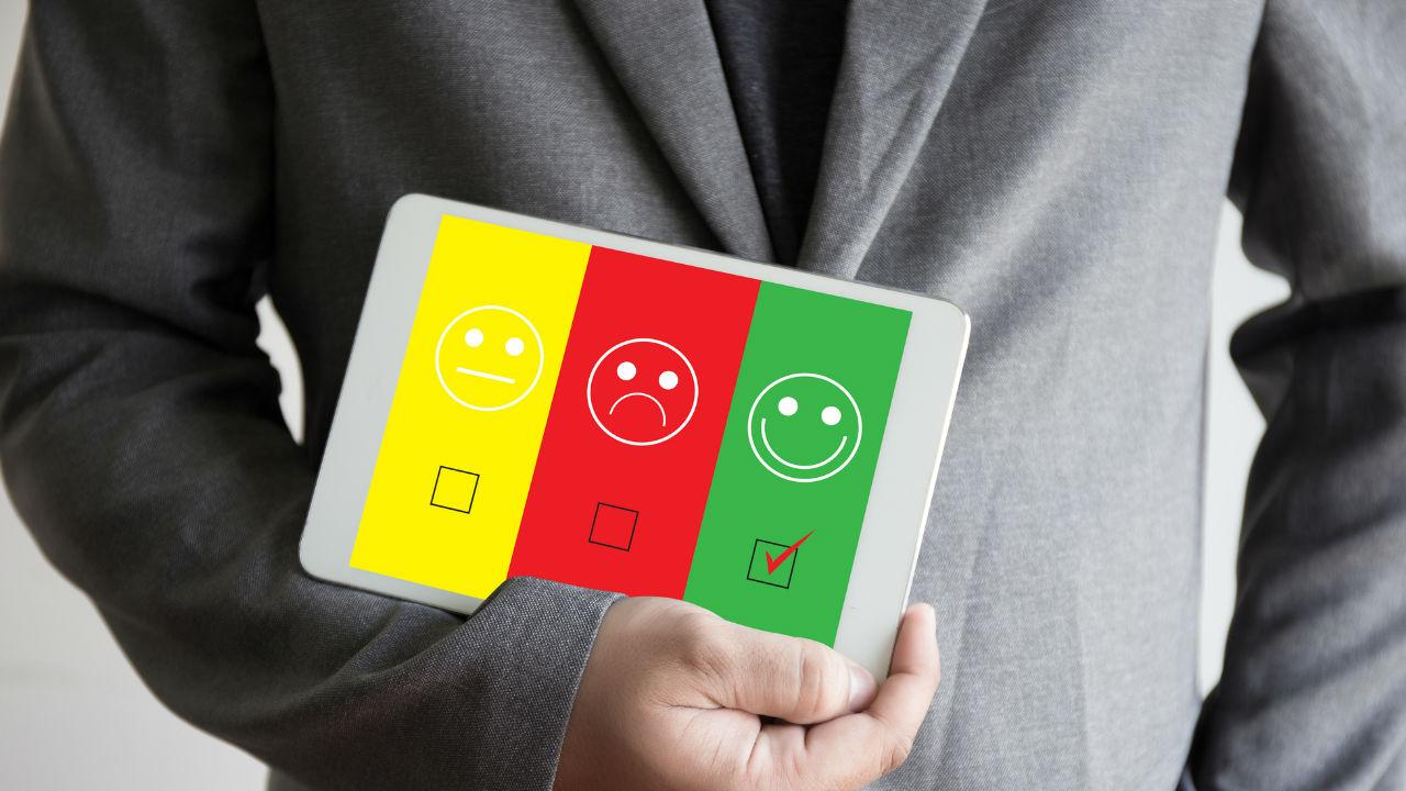 経営者が見極めるべき「10年社員」の若手社員への影響