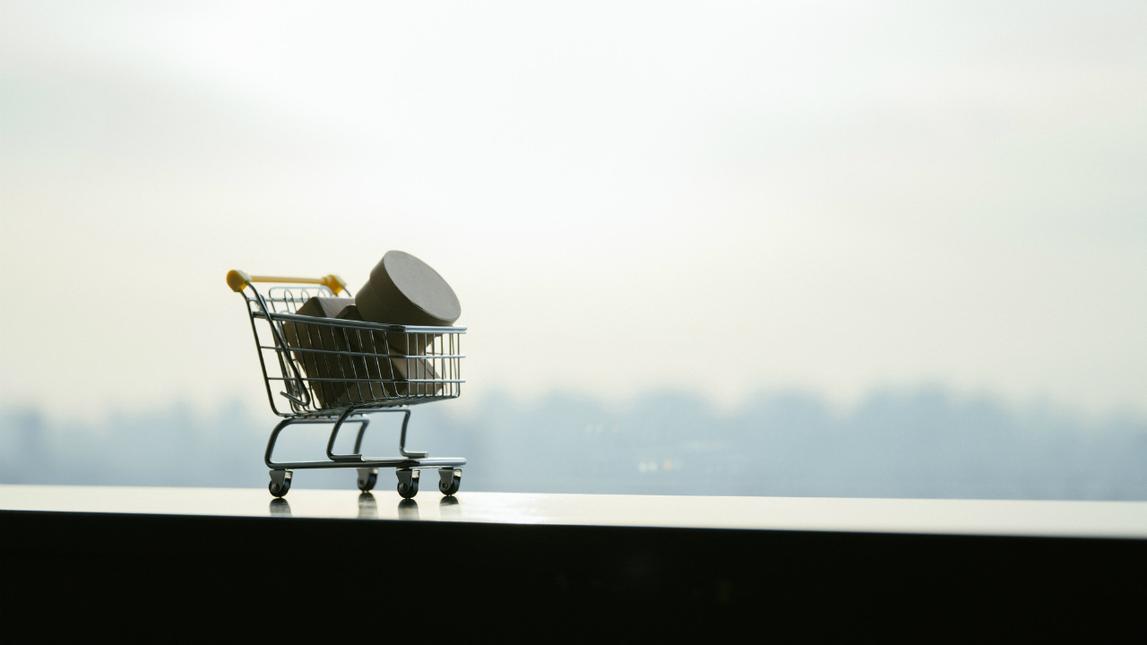 「アマゾンは楽天市場に勝ち続ける」元本部長が断言した理由