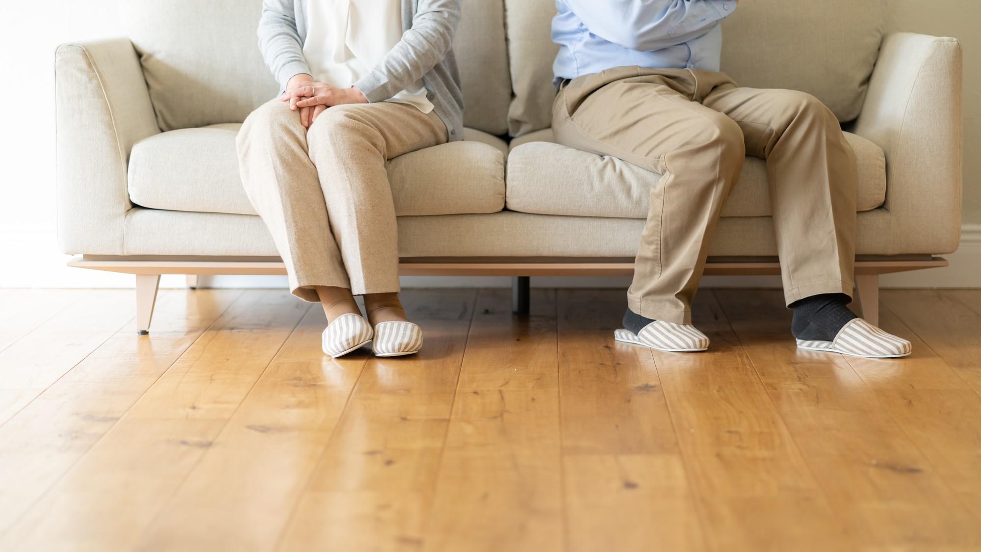 離婚した父が急死…実子も言葉を失った「あまりのゲスっぷり」