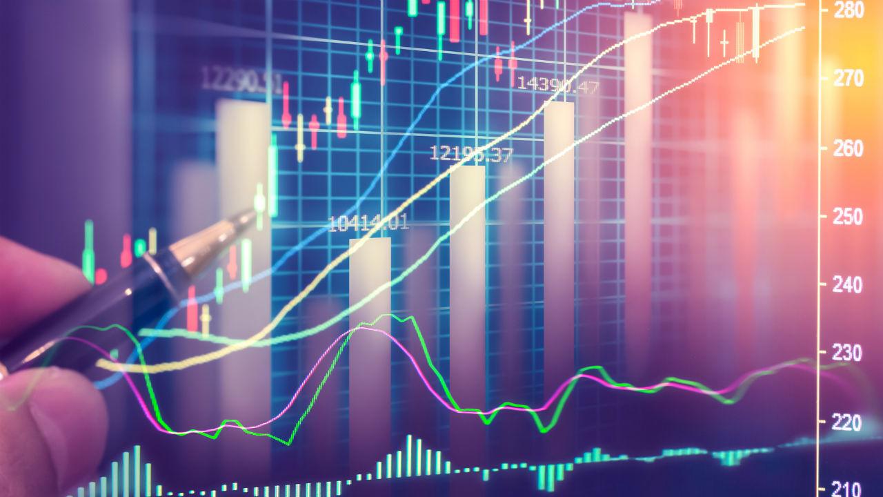 株式市場は当面一進一退の展開が続こう