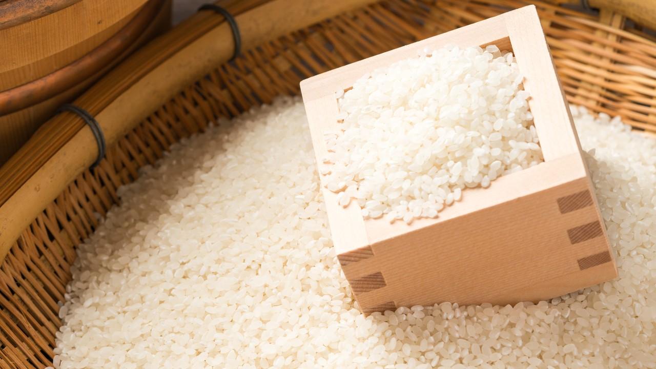 日本の農家が「お米の先物取引」で「リスク回避」をしている謎