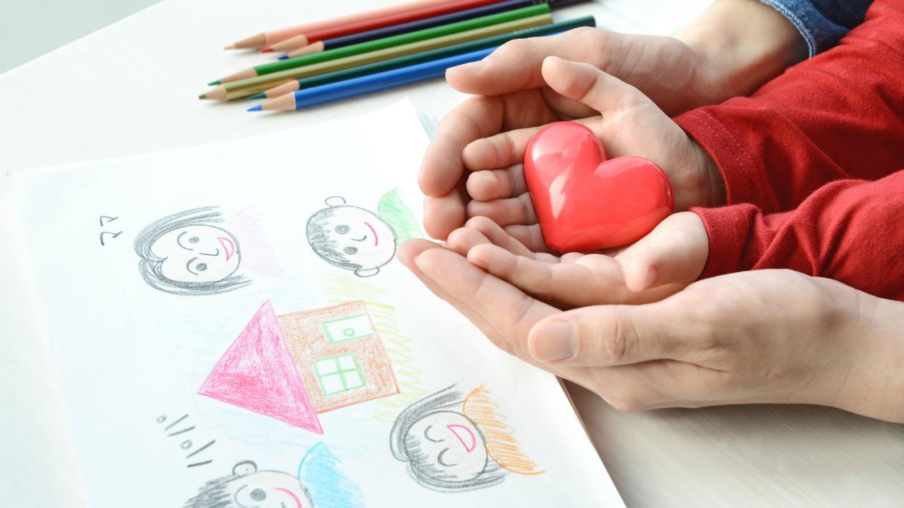 日本を変え、子どもたちの毎日を楽しくする「考える力」