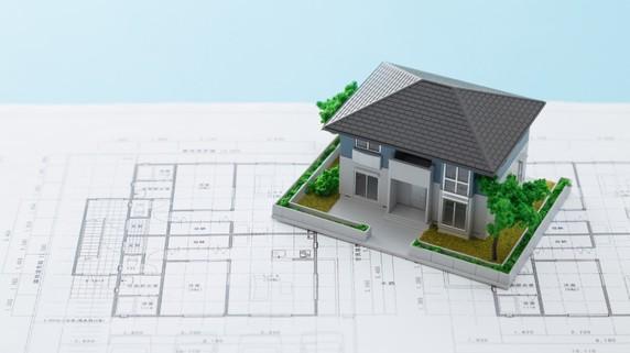 なぜ、日本人は「新築住宅」ばかり欲しがるのか?