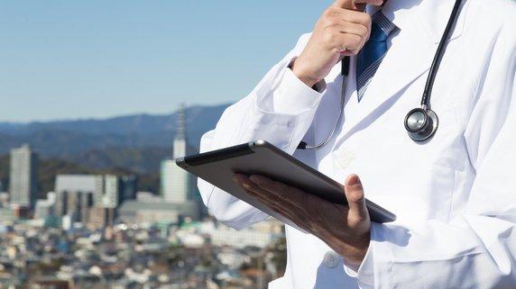資産総額「6億5000万円」になった医師が、常にしていたこと
