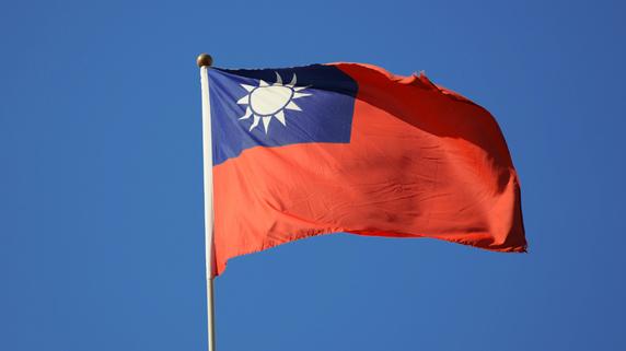 遺産は国内不動産…被相続人が「台湾国籍」の際の準拠法