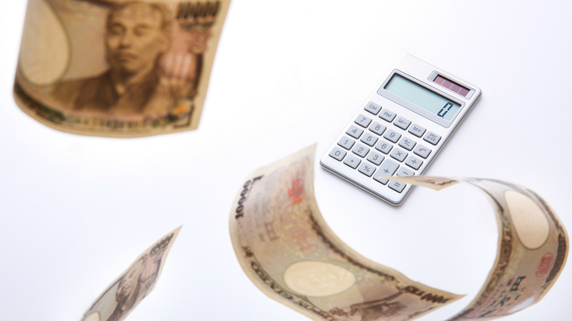 不良債権の発生リスクを抑える「与信管理」の重要性