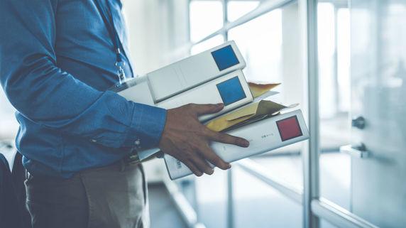 ファミリー企業における「ブランド」の機能と効果