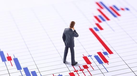 個人投資家でも「機関投資家に負けない」株の買い方・選び方