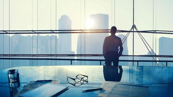 会社売却の準備はいつから行うべきか