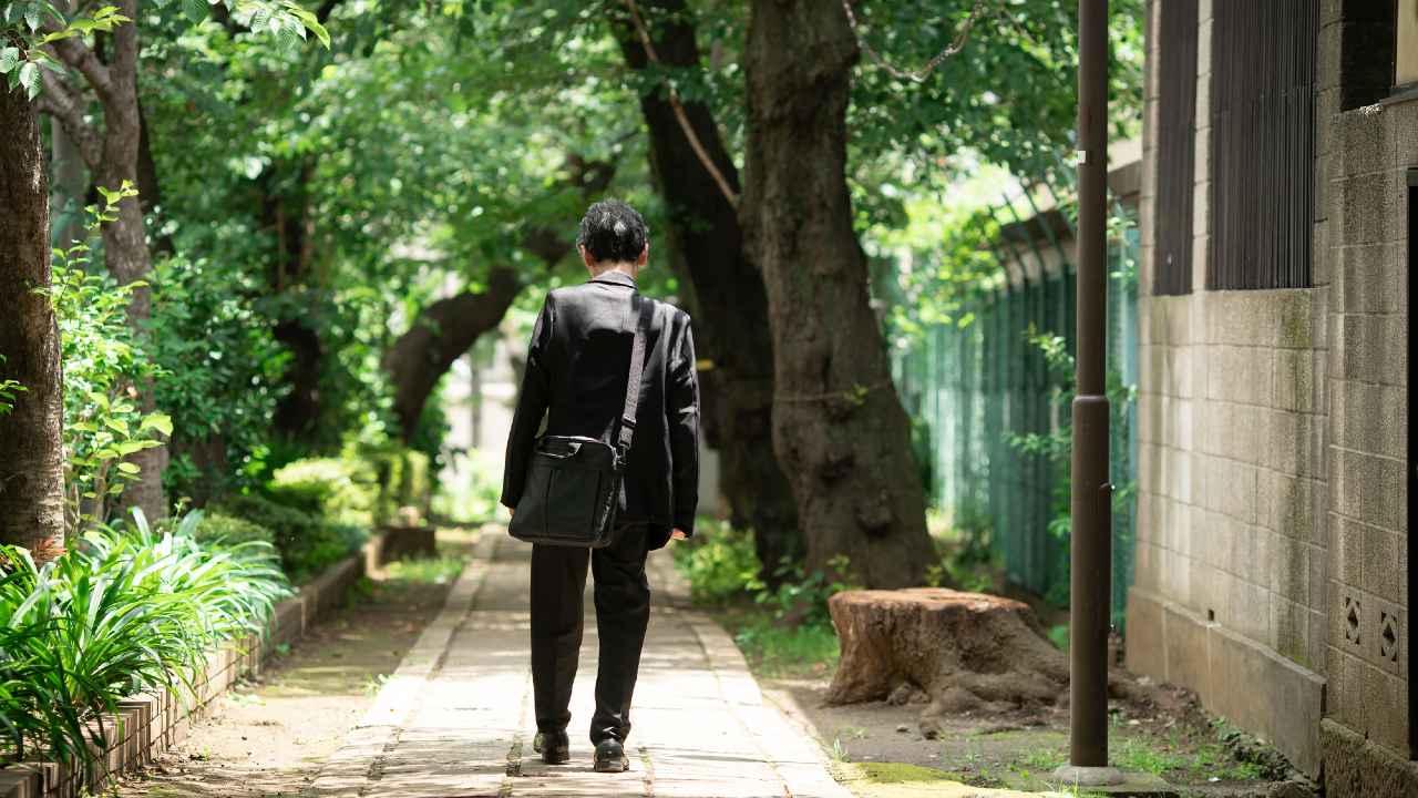 「引っ越したくない」大阪・50代男性…住宅ローン残額に撃沈【滞納問題のプロが解説】