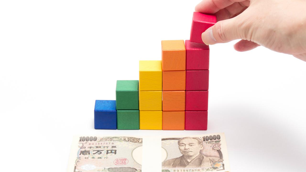 相続対策として「小規模企業共済」の活用が有効な理由