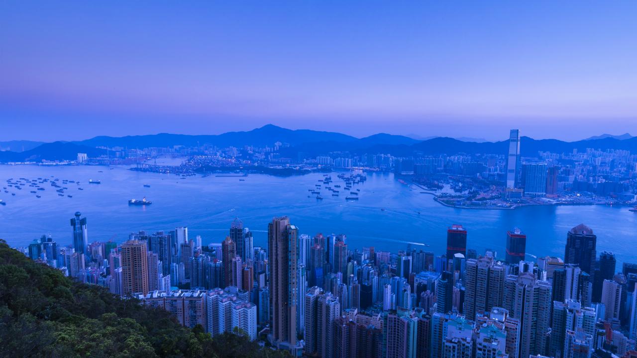 香港情勢の行方…中国は「譲歩も介入もしない」可能性が高い