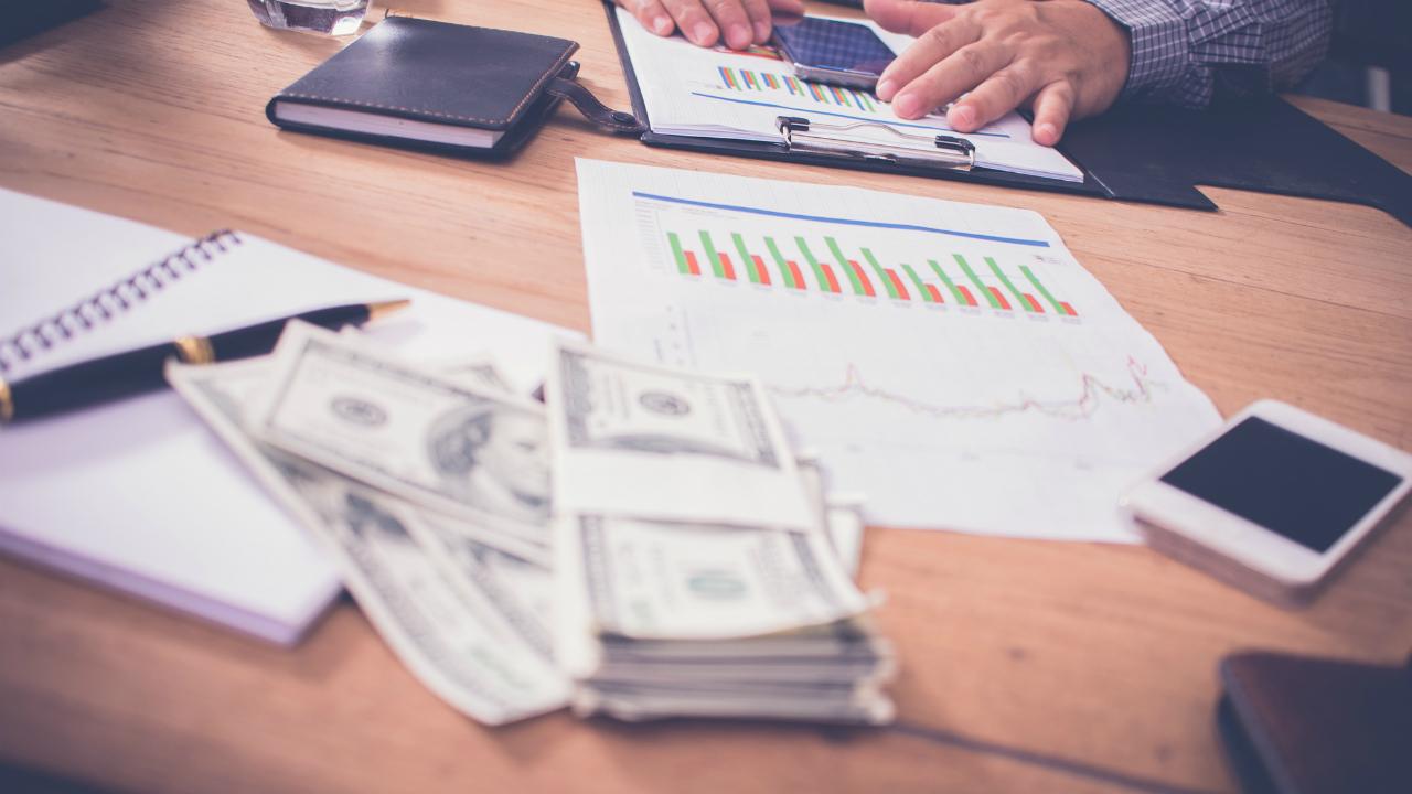 中小企業のM&A…事業譲渡における「価値評価・DD」の重要性