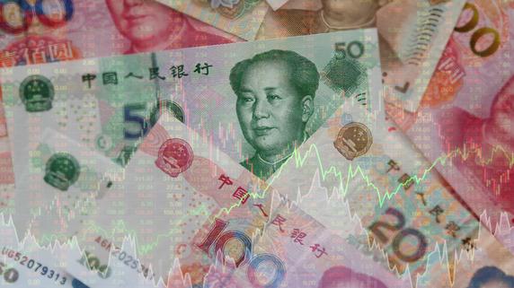 米中通商合意、勝者は中国?… 第3の戦線は「デジタル通貨」