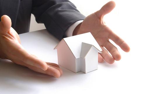 賃貸経営で「外国人専門の保証会社」を利用するメリット