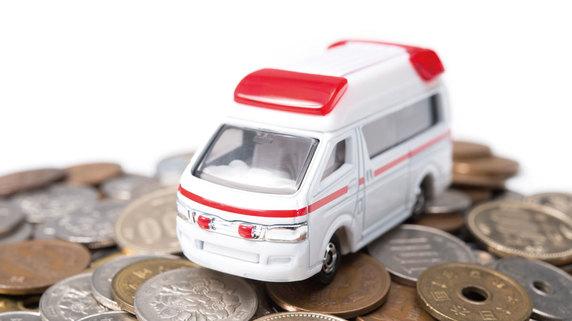 生命保険を活用した資産運用で「納税資金」を確保する方法