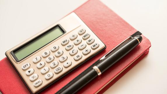 「相続税額の取得費加算」の特例を活用するメリットと手法