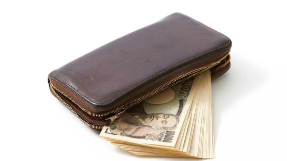 「会社の財布」と「社長の財布」をきっちり分けるべき理由