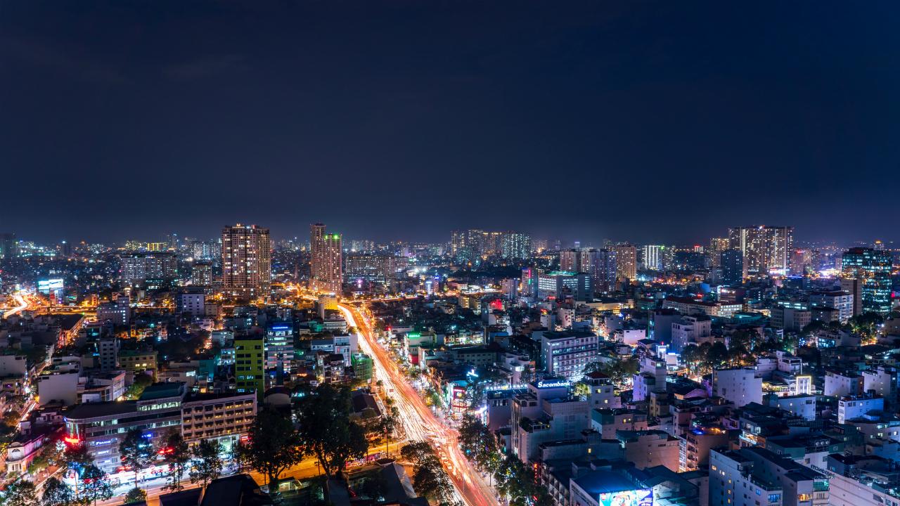 ベトナムの景気好調とは裏腹…2019年のホーチミン不動産市況