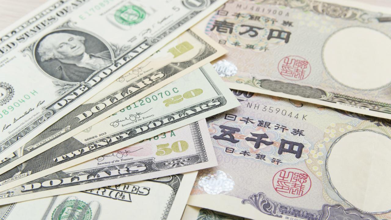 為替差益、投資先の急成長…海外不動産投資のメリット