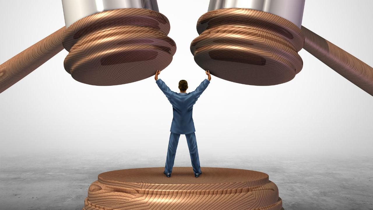 対立型より困難な場合も・・・調整型遺産分割協議の進め方