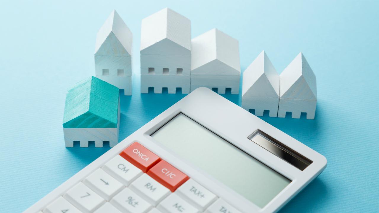 不動産投資を成功に導く「パートナー」の選び方