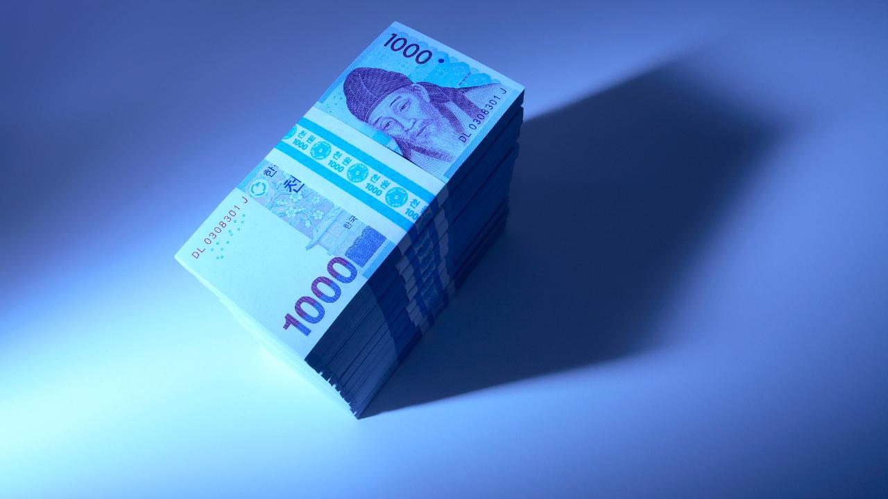 韓国、第2波もささやかれる中での金融政策