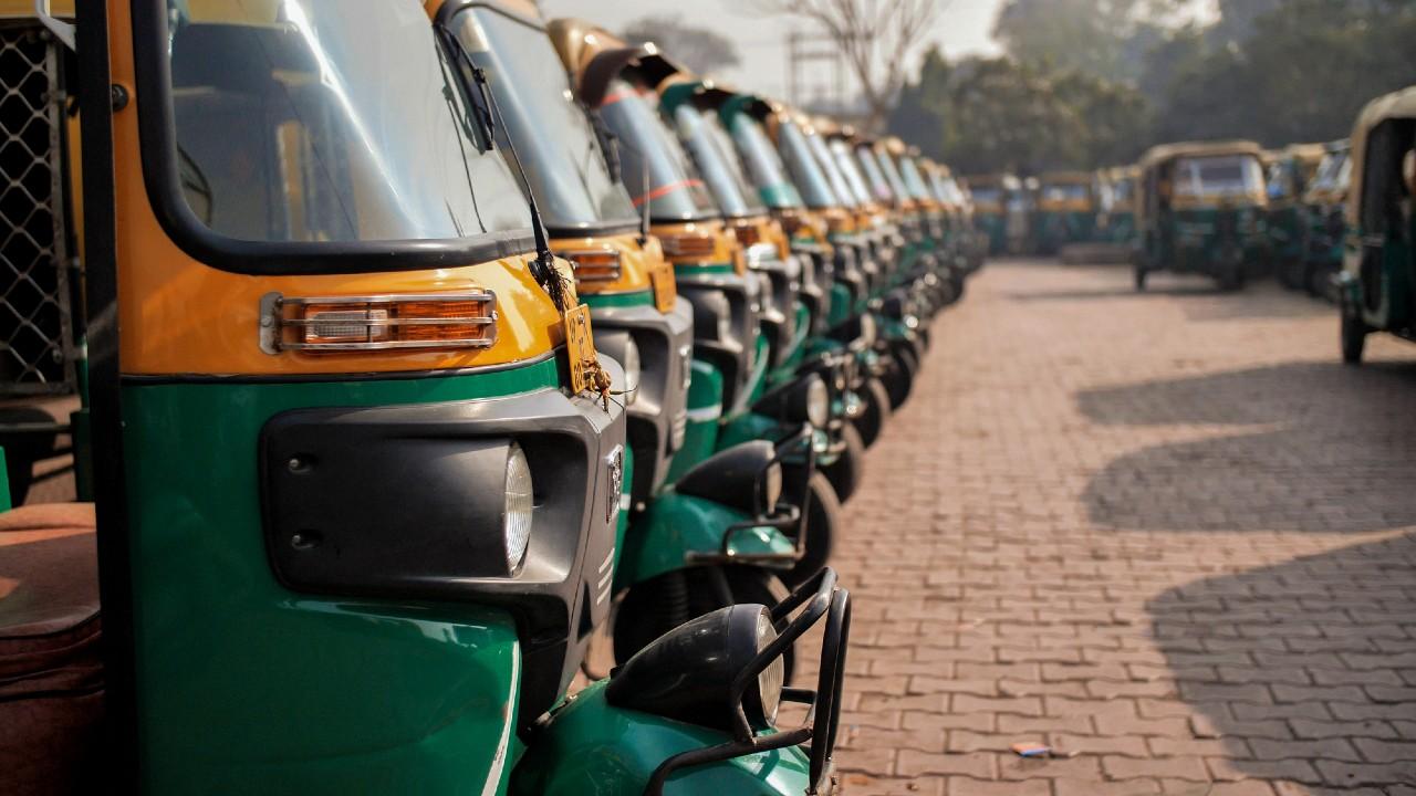 従業員を見下さなかった…インドでスズキ車が溺愛される理由