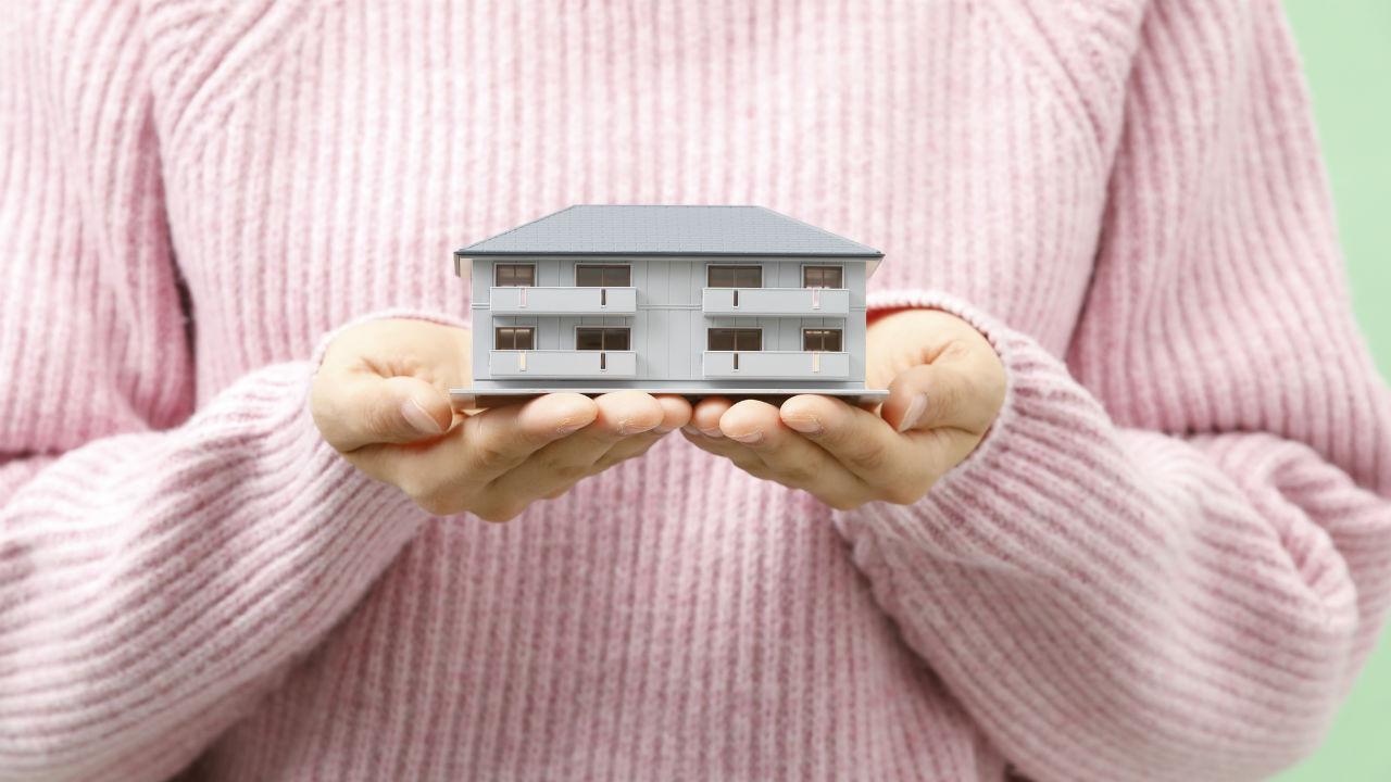 家賃保証の約束を反故にされ…「サブリース契約」の訴訟事例