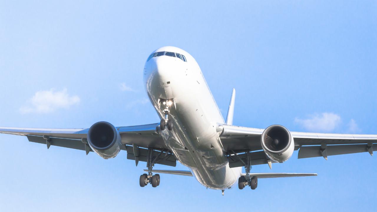 エアラインが倒産…リースしていた「航空機」はどうなる?