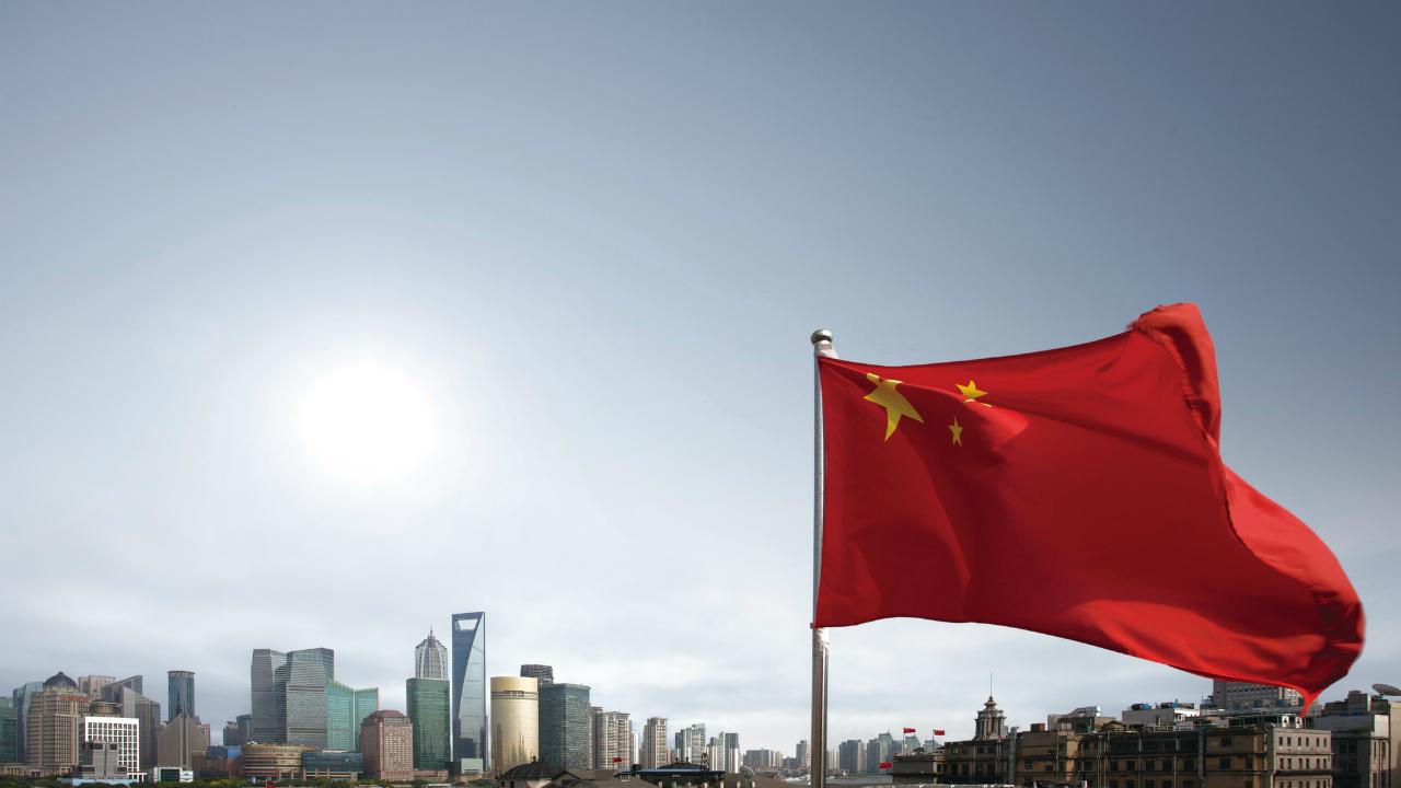 中国主導の「AIIB」に最高格付けが付与された背景とは?
