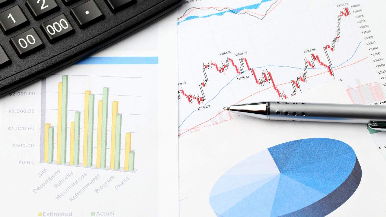 「債券」投資の仕組みと株式投資等との違いとは?
