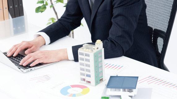 賃貸借契約の「契約解除の可否」を検討する際のポイント②