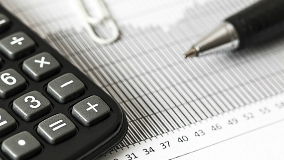 BS、PL、CF・・・企業活動を評価する上での決算書の見方