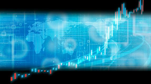 実践的基礎知識 分散投資編(3)<リスクの「向き」と「大きさ」>
