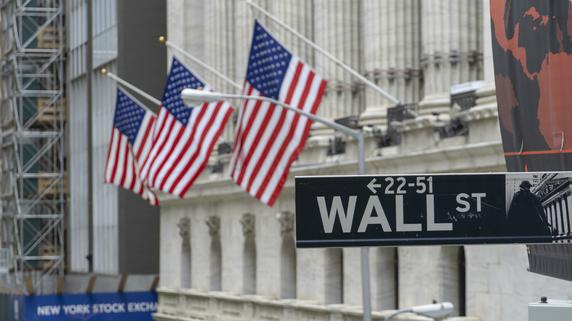 日本国内で「米国株式」を取引する3つの方法とは?