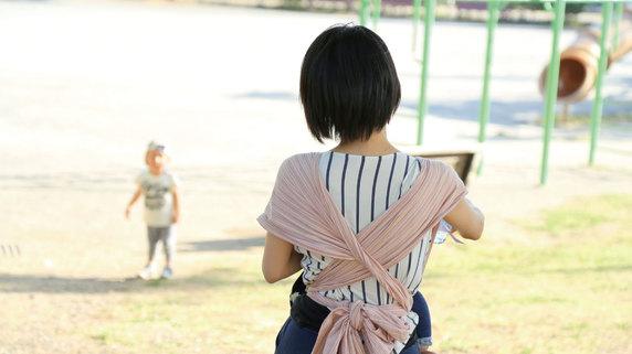 産前・産後・育休中の従業員のための社会保険料免除制度