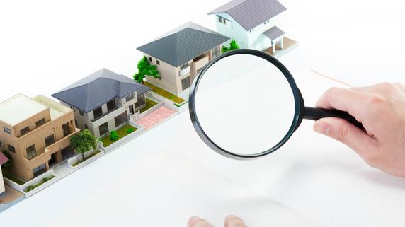 公示地価、固定資産税評価額、相続税路線価の概要