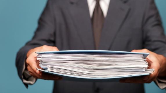 メリットの大きい「書面添付制度」を使う税理士が少ない理由