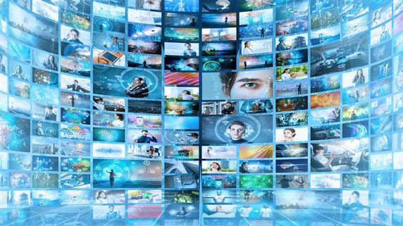 国内ネット広告17%増1.4兆円 もっともメリットのありそうな銘柄はコレだ!