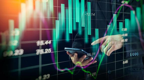 インド株式市場は最高値更新…2019年11月前半