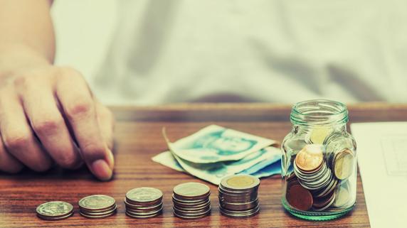 人件費、広告宣伝費・・・法人保険の「解約返戻金」の活用法②