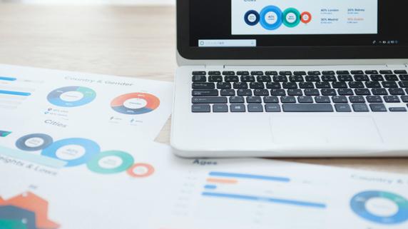 中小企業の売却…「M&Aアドバイザー」を選ぶ際の留意点
