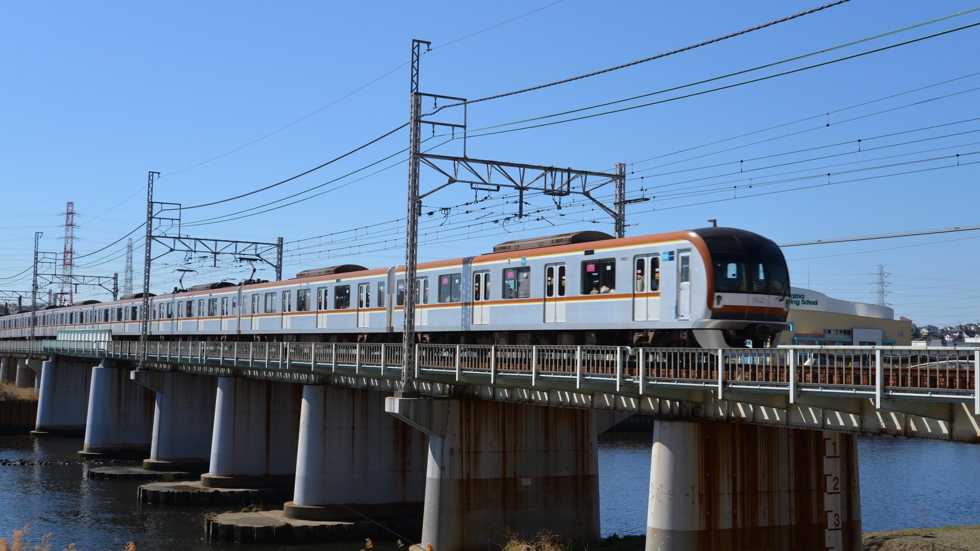 新駅の期待高まる「綱島」…それでも大きい鶴見川の氾濫リスク | 富裕層 ...