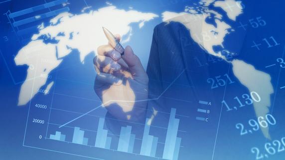 2月24日~3月2日の「フィリピン株式」市場観測