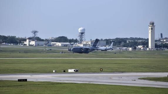地料が年々上昇する「沖縄軍用地投資」狙うべき立地は?