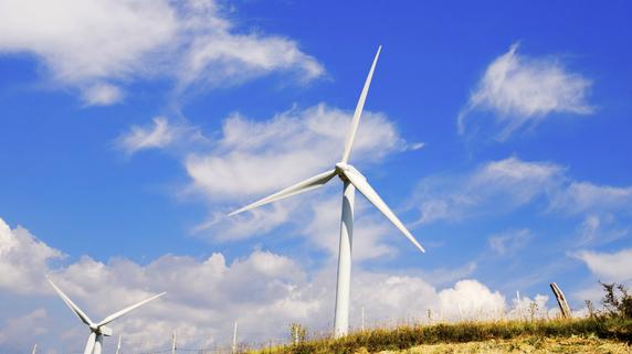 <新設小型風力> 青森県/低圧/55円